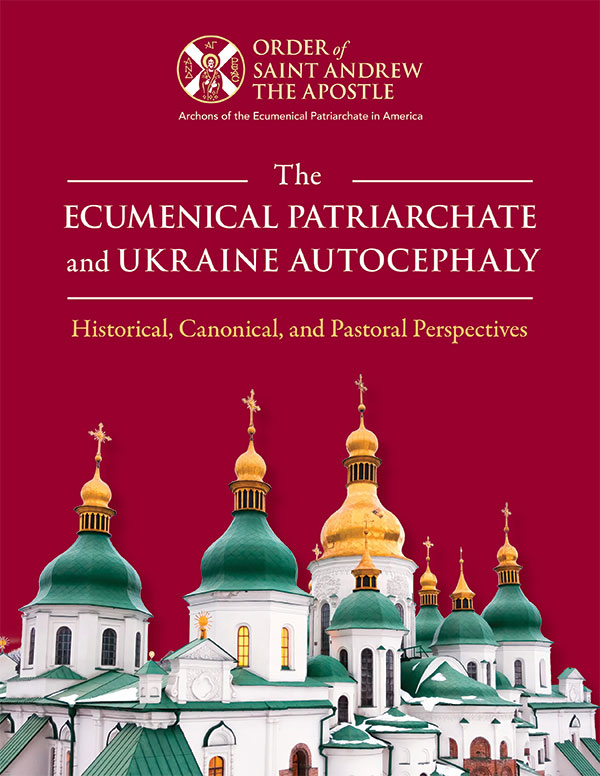 ebook ukraine