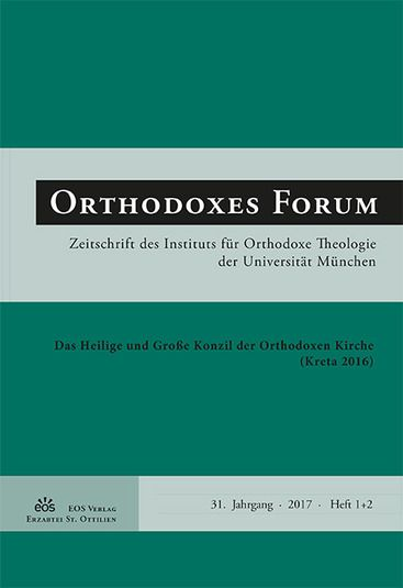 orthodoxes forum cover 2017 l